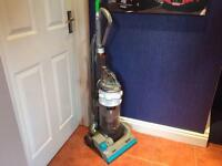 Refurbished DYSON DC14 Vacuum Cleaner Hoover, Complete with attachments!