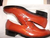 man's shoes size 6