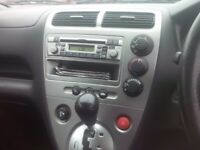 Honda Civic - Very good condition