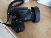 Nikon P 900 Superzoom camera