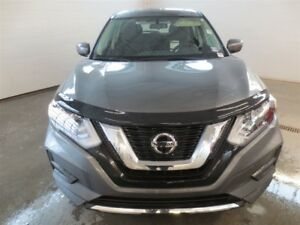 2018 Nissan Rogue S AWD! B-Up Cam! Save over $3200!