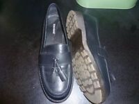 Deichmann Graceland shoes size 39/size 5.5