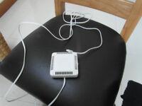 4 Tone Loud Indoor Telehphone Ringer