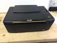 Kodak Esp C310 printer