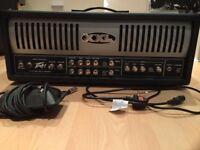 Peavey XXL 100W Amplifier Head