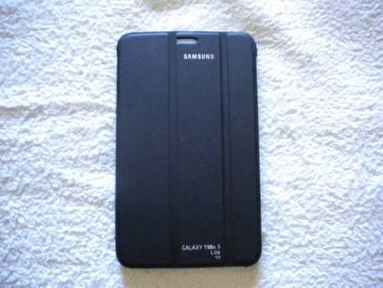 Samsung galaxy Tab 3 Lite SM T111M WiFi  & 3G