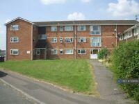 2 bedroom flat in Blackmore Rd, Melksham, SN12 (2 bed) (#1124053)