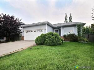 $489,900 - Bungalow for sale in Twin Brooks