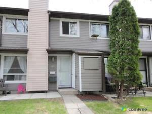 $179,900 - Condominium for sale in Varsity View