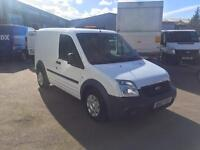 Ford Transit connect T200 Immaculate!!!