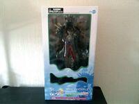 Final Fantasy X Kimahri 1/6 Scale Figure Artfx Kotobukiya Boxed