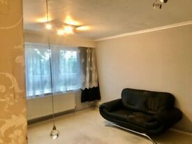 VERY NICE ONE BEDROOM FLAT TO LET AT THORNHILL GARDENS, BARKING IG11 9TY.