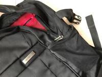 Samsonite backpack: brand new