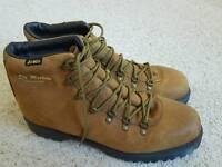 Dr Martens Air Wair Boots size 12