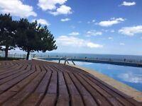 Holiday;lovely villa;privat pool and jakuzzi;amazing sea view,Albena,Bulgaria
