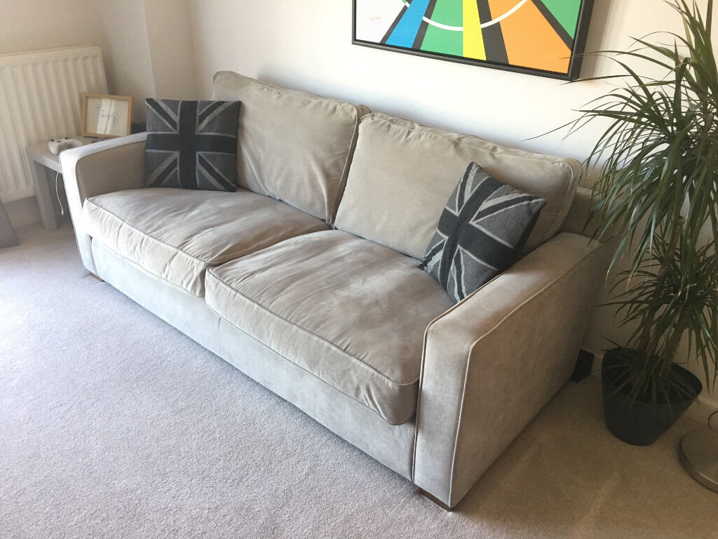 Sydney Corner Sofa Harveys Brokeasshome Com