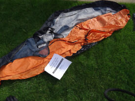 Pro action Hike Lite 1 Person tent