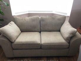 Two-Seater Sofa (Next)