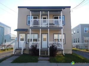 299 500$ - Duplex à vendre à St-Hyacinthe Saint-Hyacinthe Québec image 1
