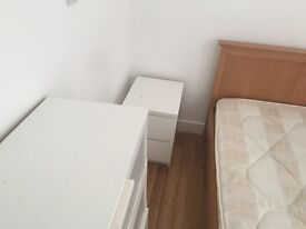 SUBLETTING BEAUTIFUL ROOM IN SE17!!