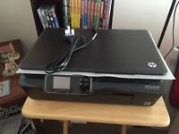 HP photosmart 5510 (needs new Printer head)