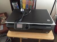 HP photosmart 5510 (needs new Printer head)