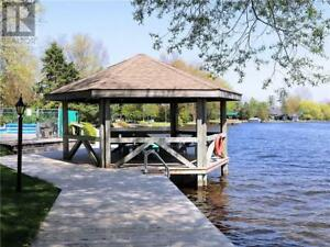 200 EAST STREET S #108 Bobcaygeon, Ontario
