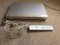 DENON DVD in excellent working condition