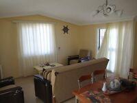 For Sale: 3 Bedroom, Duplex, Penthouse, Apartment in Altinkum/Didum Turkey