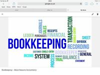 ACC Book-keeping and Office Services