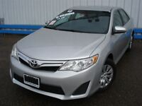 2014 Toyota Camry LE *BLUETOOTH*