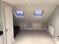 3 bedroom flat in Bellamy Drive, Stanmore, Stanmore