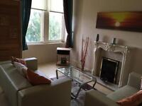 ***TO LET- 1 Bed Traditional Tenement Flat***