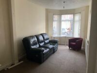 Spacious Two Double Bedroom Terrace just off the Lisburn Road