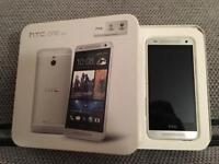 HTC One mini in working condition