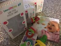 Baby gift - Brand New Purée Set - Reduced!!