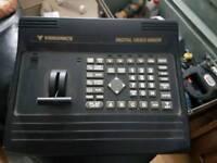 Videonics Digtal Video Mixer