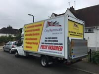 CHEAP Delivery,Removals,House Clearance,Man and Van ,07946509853