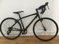 Brand New save £150 - Rapide RL26 Kids Road Bicycle For Sale - Will listen to offers
