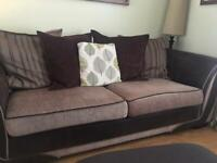 Sensational Second Hand Sofas Couches Armchairs For Sale In Perth And Download Free Architecture Designs Griteanizatbritishbridgeorg