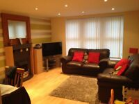 Lovely modern unfurnished 2 bed ground floor apt at Carlake Grove, off Walton Hall Ave NO AGENT FEES