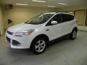2013 Ford Escape SE $139 B/W