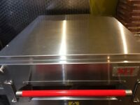 Conveyor Gas pizza oven for sale. THE BEST IN THE MARKET