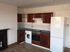 1 Bed Flat Central Ramsgate 600pcm