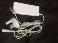 New Apple Macbook Pro Charger- A1343,A1150,A1286, A1290, A1297, A1343, A1222, A1172, A1229, A1260