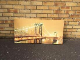 Canvas prints and picture