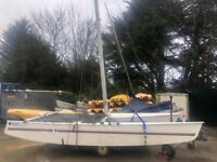 25KG Jet Claw Anchor 25KGS Bruce Style Boat Marine Yacht Kilo Hold Twenty Five