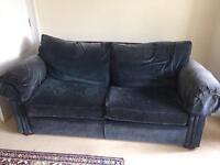3 seater sofa £120
