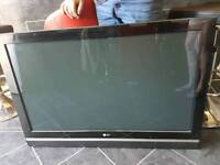 "42"" flat screen tv"