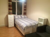 DOUBLE ROOM RENT IT TODAY, STAY 1 WEEK FREE